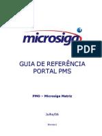 Guia Referencia Portal PMS_001