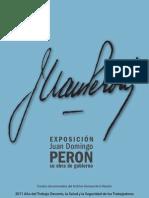 Peron