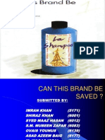 Save Brand