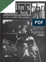 Merlin's music box vol.01