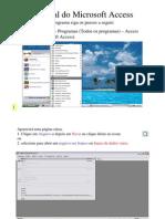 Tuto Access.pdf