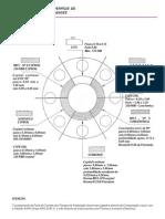 acab_superficie.pdf