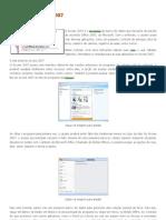 Microsoft 2007 Parte 1.pdf