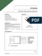 STV9379A.pdf