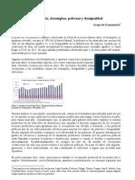 Grupo de Economistas Crecimiento, Empleo, Desigualdad y Pobreza - PDF FINAL