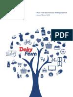 Ar2011 Dairy Farm