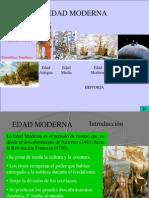 edadmoderna-100602104545-phpapp01