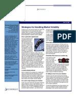 SFG Newsletter June 2007