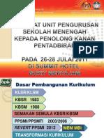 5 Transformasi Kurikulum PTv_EN. ABDULLAH BIN ARSAD.ppt