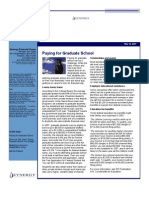 SFG Newsletter May 2007