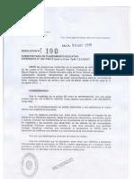 Declaracion Interes Ministerio Educacion Modulo Uno Curso Caja Herramientas