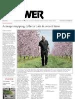 THEGROWER_MAY2013.pdf