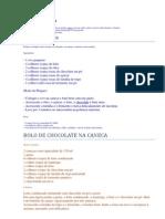 RECEITAS NA CANECA.pdf