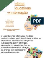 ECA - Slide