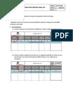RP-SST-In001 Instructivo de Matriz Legal