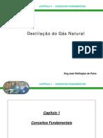 Apresentacao destilacao.pdf