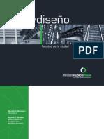 Informe Nuevo Diseño 2013