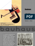 07-bauhaus_2012