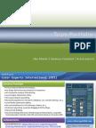 Web Marketing Team Portfolio of Grameen Solutions