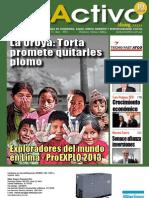 Revista ProActivo Nº 102