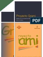 Proyecto Grami-2