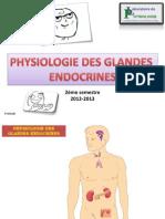Diapo_glandes_endocrines.