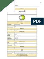 Ácido fluorhídrico.pdf