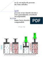 Lucidi FLUIDI.pdf
