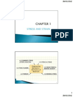 Chapter 1 - STRESS AND STRAIN.pdf