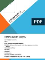 Presentacion de historia clinica 15-04-11.pptx