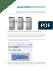 Rutas y Capas de Transporte en SAP (1de2)