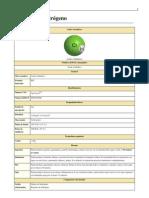 Cloruro de hidrógeno.pdf
