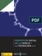 Percepcion social de la ciencia y la tecnología.pdf