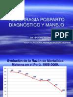 HEMORRAGIA POSPARTO.ppt