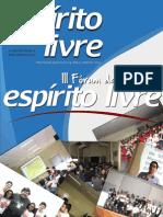 Revista_EspiritoLivre_042_setembro2012