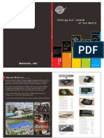 2013 Catalogue V2