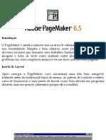 57433327-ApostilaPageMaker6-5