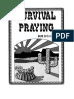 Survival PDF
