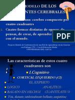 2005-03-16_Resultados-Cuadrantes-Cerebrales