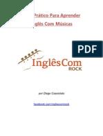Guia Ingles Com Musicas