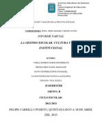 Informep v3 Carmen