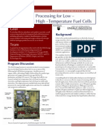 Integrated_Fuel_Program.pdf
