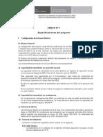 Anexo N 1 Corregido DGE (Va 13-10-09) _peru