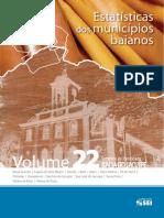 EMB 2011 - TI Bacia do Jacuípe