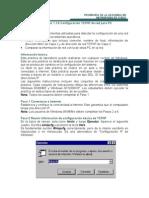Práctica de laboratorio 1.1.6