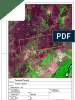 Fazenda Paraná