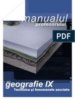 129920339 Manual Geografie