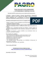 edital_para_seleção_bolsista.pdf