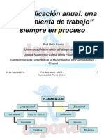 planificacion-100406075019-phpapp02
