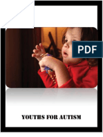 Youths for Autism
